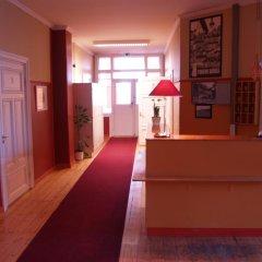 Porvoo Hostel интерьер отеля фото 3