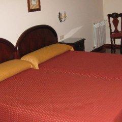 Отель Apartamentos Marítimo - Sólo Adultos интерьер отеля фото 3