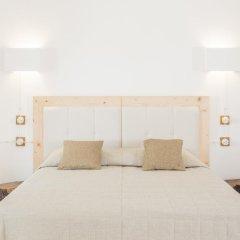 Отель Masseria Caretti Grande Лечче комната для гостей фото 2