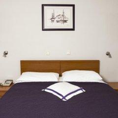 Hotel Fala 2* Стандартный номер с двуспальной кроватью фото 3