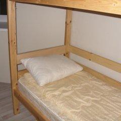 Your Хостел Кровать в общем номере фото 2