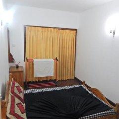Lark Nest Hotel Номер категории Эконом с двуспальной кроватью фото 3