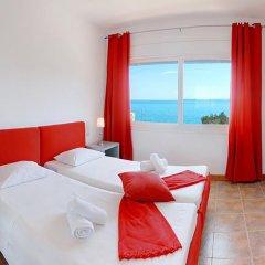 Апартаменты Glyfa Apartments Апартаменты с различными типами кроватей фото 3