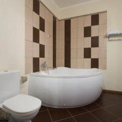 Мини-отель Астра Люкс с различными типами кроватей фото 8