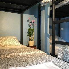Отель Blue Chang House Бангкок спа