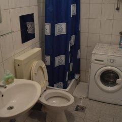 Апартаменты Apartment Ankica ванная