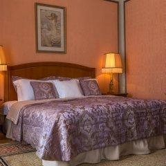 Гостиница Метрополь 5* Гранд люкс с двуспальной кроватью фото 2