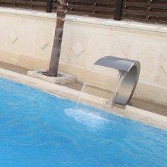 Отель Villa Rossana Агридженто бассейн