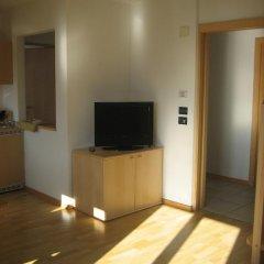 Отель Ferienwohnungen Preiss Сцена удобства в номере фото 2