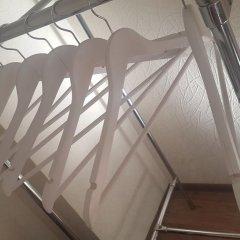 Hostel Velik Odessa удобства в номере фото 2