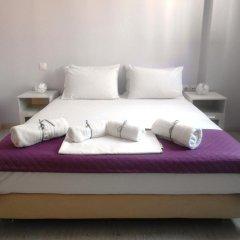 Отель Mulberry Inn Родос комната для гостей