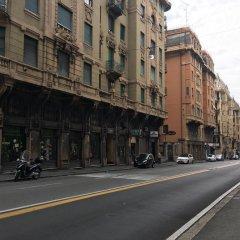 Отель La Casa di Matteino Генуя