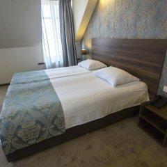 Отель Old Meidan Tbilisi Номер Делюкс с различными типами кроватей фото 7
