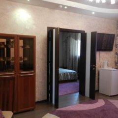 Гостиница А ЭЛИТА в Екатеринбурге отзывы, цены и фото номеров - забронировать гостиницу А ЭЛИТА онлайн Екатеринбург спа