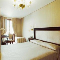 Отель PAGANELLI 4* Стандартный номер фото 6
