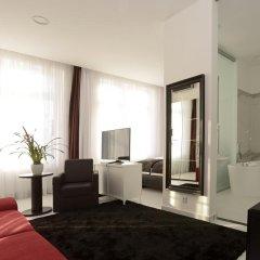 Hotel Jana / Pension Domov Mladeze Полулюкс с двуспальной кроватью фото 5