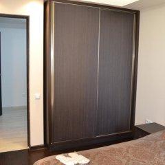 Отель Saryan 40 комната для гостей фото 4