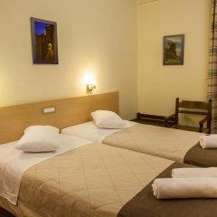 Acropolis View Hotel 3* Номер категории Эконом
