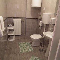 Отель Naša Tvrđava Guest Accommodation 3* Стандартный номер фото 8