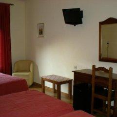 Отель Labella Maria 2* Стандартный номер с различными типами кроватей фото 5