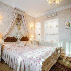 Бутик-отель Шенонсо комната для гостей фото 4
