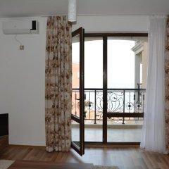 Отель VIP CLUB Dolphin Coast Болгария, Солнечный берег - отзывы, цены и фото номеров - забронировать отель VIP CLUB Dolphin Coast онлайн комната для гостей