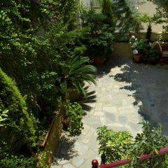 Отель Aristea Studios Ситония фото 3