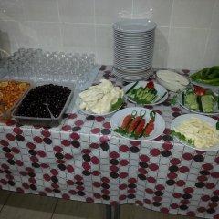 Malkoc Hotel Диярбакыр питание фото 2