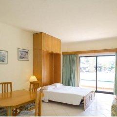 Ondamar Hotel Apartamentos 4* Студия с различными типами кроватей
