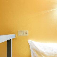 Мини-отель 15 комнат 2* Номер Комфорт с разными типами кроватей фото 11