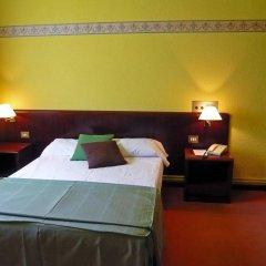 Отель Es Pletieus комната для гостей фото 5