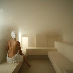 Le Rose Suite Hotel 3* Люкс с различными типами кроватей фото 8