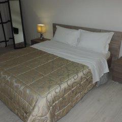 Отель R&B Piazza Grande Италия, Болонья - отзывы, цены и фото номеров - забронировать отель R&B Piazza Grande онлайн комната для гостей фото 2