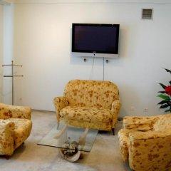 Sofie De Luxe Hotel комната для гостей фото 3