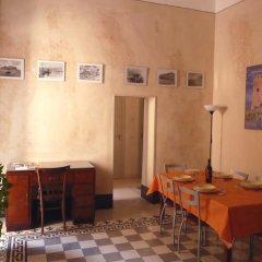 Отель Piazzetta Due Palme Италия, Палермо - отзывы, цены и фото номеров - забронировать отель Piazzetta Due Palme онлайн питание