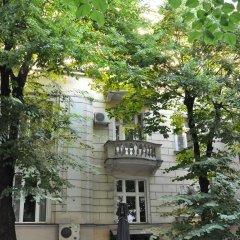 Апартаменты Apartment Greenview Белград фото 3