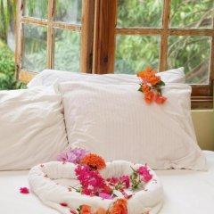Отель The Gardenia Resort комната для гостей фото 2