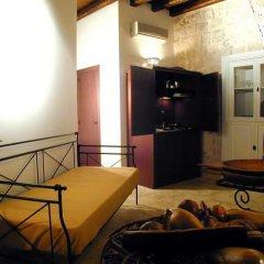 Отель Corte Altavilla Relais & Charme 4* Стандартный номер фото 7