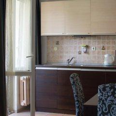 Отель Atavel Guest House в номере фото 2
