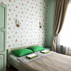 Отель Bonn-Apart Санкт-Петербург комната для гостей фото 2