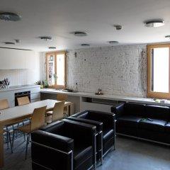Отель We_Crociferi Улучшенный номер с различными типами кроватей фото 3