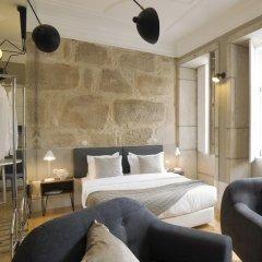 Апартаменты Your Opo Vintage Apartments комната для гостей фото 4