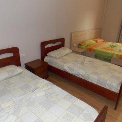 Hotel Edola 3* Стандартный номер с различными типами кроватей фото 3