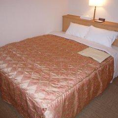 Отель Kamenoi Fukuoka Kanenokuma Фукуока комната для гостей фото 2