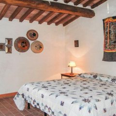 Отель La Panoramica Массароза комната для гостей фото 2
