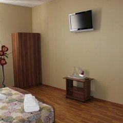 Гостиница Voskhod Люкс с различными типами кроватей фото 4