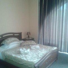 Гостиница Aparts в Ессентуках 9 отзывов об отеле, цены и фото номеров - забронировать гостиницу Aparts онлайн Ессентуки бассейн фото 2