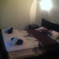 Отель Ralitsa Guest House Стандартный номер фото 2