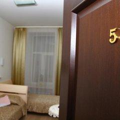 Гостевой дом Невский 126 Стандартный номер фото 15