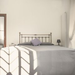 Отель Maison Colosseo Стандартный номер фото 15